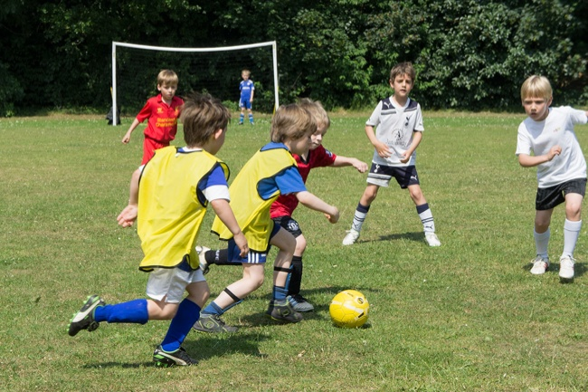 KidsWorks-soccer-class-ages-5-7