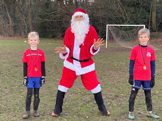 Kids-Works-merry-christmas