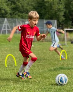 Summer-soccer-camps-2021